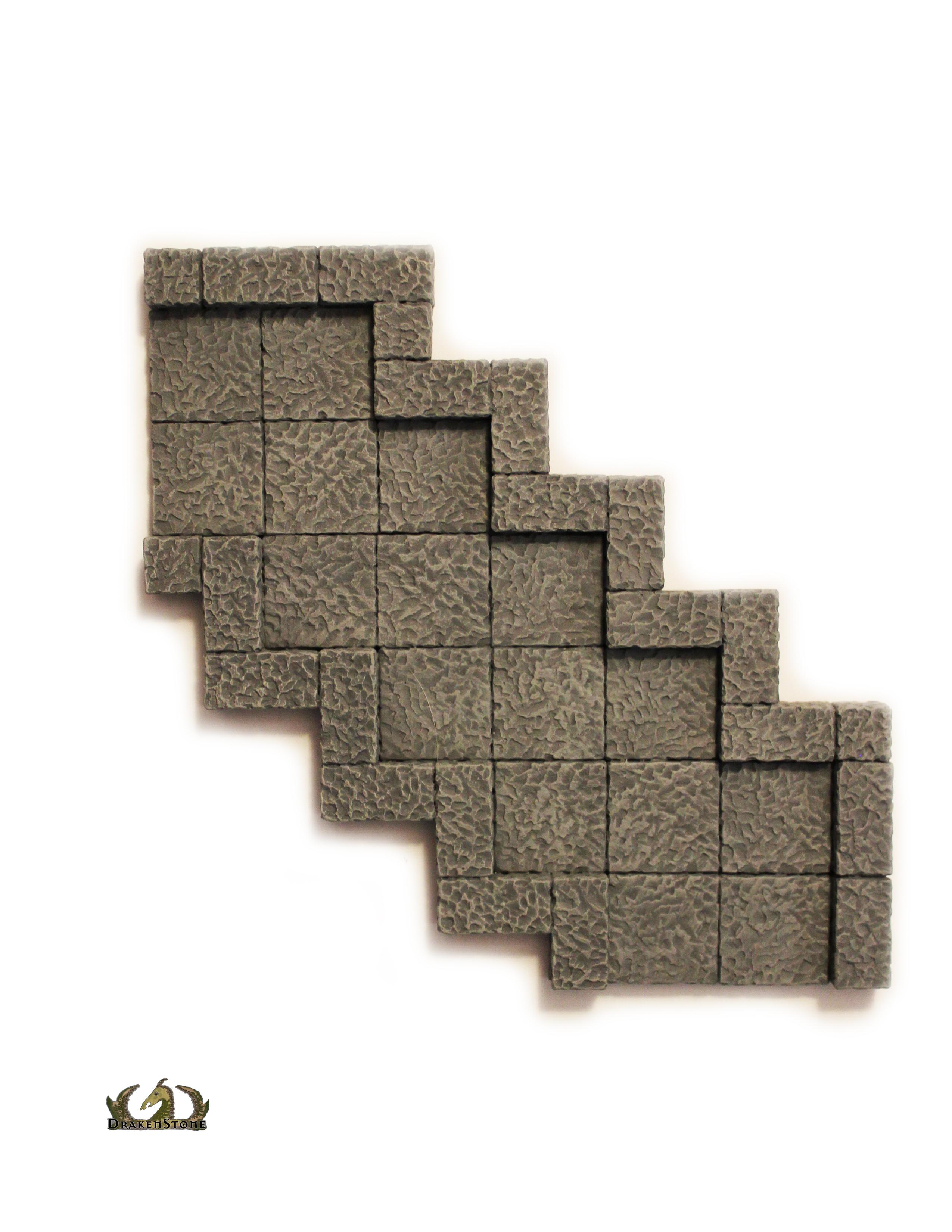 image regarding Printable Terrain identified as Printable Terrain
